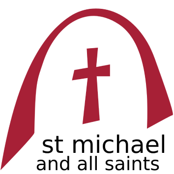 St Michael and All Saints